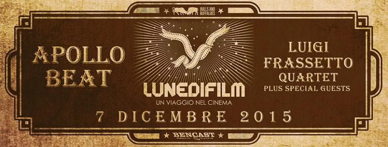 LunediFilm-FB