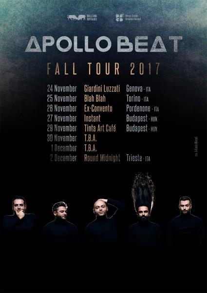 Web-ApolloBeat-FallTour
